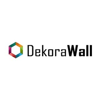 Picture for manufacturer Dekorawall